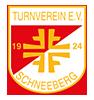TV Schneeberg 1924 e.V.